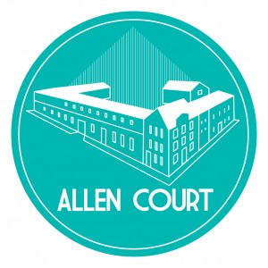Allen_Court_Logo_Small